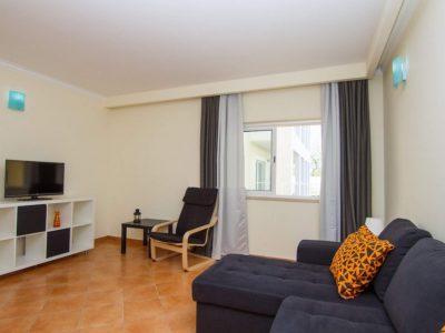 T1 Sun Apartments