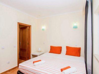 T2 Sun Apartments