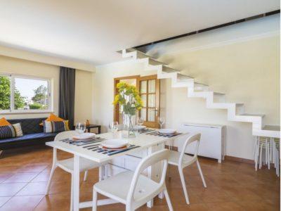 Hostel - Sun Apartments