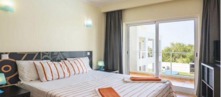 Hostel - Suite