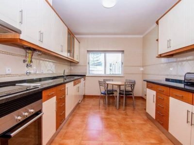 Duplex 10 pax - Sun Apartments