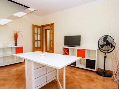 Duplex 7pax - Sun Apartments